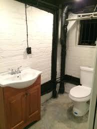 basement : Basement Half Bath Kitchen Laundry Dining Room Average ...
