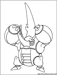 Small Picture Coloring Pages How To Draw Mega Charizard X Step Apps Directories