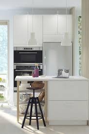 Cuisine Ikea Kungsbacka Inspirant 460 Best Cuisines Aménagement