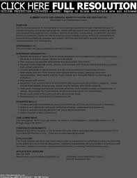 Youth Resume Sample Gallery Creawizard Com