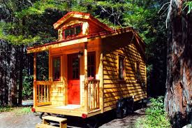 Small Picture Home Design Tiny Little Houses On Wheels garatuz