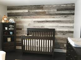 Wallpaper Designs For Living Room 17 Best Ideas About Wallpaper Accent Walls On Pinterest Painting