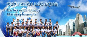 XHCN Việt Nam - Người Việt HCM ăn cắp  Images?q=tbn:ANd9GcSYdAMel1QPOT8BR2_CA8bAPm8iycdA3GFKEs1X9I_lQYgNJMGIAw
