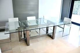 clear acrylic dining table clear acrylic dining table furniture inspirational tables set and kitchen top clear clear acrylic dining table