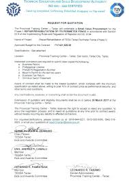 Lawn Care And Landscape Maintenance Contract 0pe Info