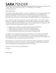 Cover Letter For Drafting Position Prosecutor Cover Letter Attorney Resume Cover Letters Cover Letter