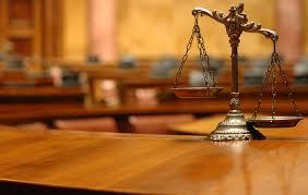 Представництво Марківським відділом інтересів держави в суді за 2020 рік