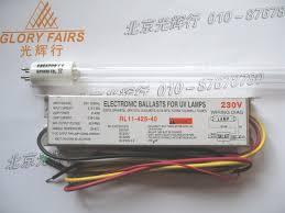 4 lamp ballast centium icn 4s54 90c 2ls g wiring diagram 4 lamp t5 4 lamp ballast centium icn 4s54 90c 2ls g wiring diagram