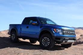 ford raptor 2015 blue. Brilliant Ford To Ford Raptor 2015 Blue