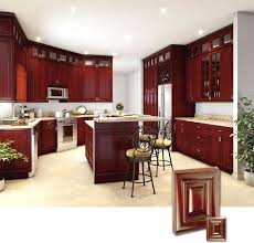 cherry wood cabinet kitchens new cherry wood kitchen cabinets on home kitchen design with cherry wood