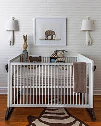 best modern nursery furniture designs — baby nursery ideas  baby