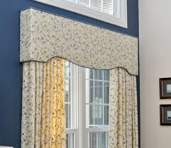custom window valances. Custom Window Treatments Panels Roman Shades At Home Designs With Regard To Cornice Treatment Decor 16 Valances
