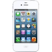 iphone repair. iphone 4s repair iphone