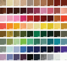 Lucite Color Chart Triton Paint Color Chart Philippines Best Picture Of Chart