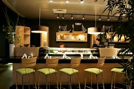 Interior Design Kitchen Restaurant Loversiq Modern Japanese Style Home Decor  Waplag Rate This Related Tags Apartment ...