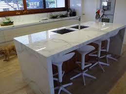 stone polishing marble benchtop stone polishing marble benchtop