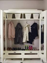 Free standing wardrobe Portable Freestanding Wardrobe Cabinet With Mirrored Doors Decorpad Freestanding Wardrobe Cabinet With Mirrored Doors Traditional Closet