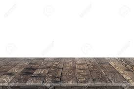 wood table perspective. Brilliant Table Empty Wooden Table Perspective For Product Stock Photo  80335589 Inside Wood Table Perspective D
