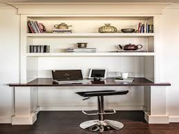 space saver desks home office. Sightly Space Saving Modular Office Furniture Bewitch Gaming Desk Alarming Sydney Saver Desks Home