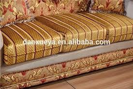 Middle eastern style furniture Set Arabian Style Furniture Style Furniture Middle East Sofa Sofa Arabian Style Furniture For Sale Arabian Style Furniture Style Furniture Middle East Sofa Sofa
