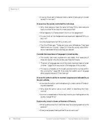 essay about job skills vs knowledge