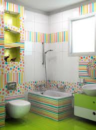 Kids Bathroom Wall Decor The Ideas Of Bathroom Wall Decor Decor Spot