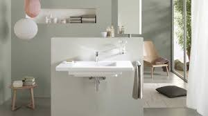 <b>Смесители Villeroy & Boch</b> JUST - YouTube