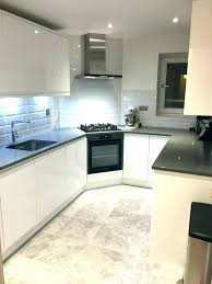 large white floor tiles large white kitchen tiles large white bathroom wall tiles grey bathroom floor