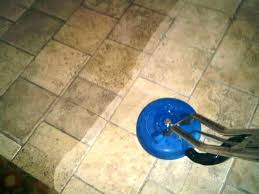 remove dry grout from tiles how to remove dried grout from tile how to remove dried grout from tile tile cleaning