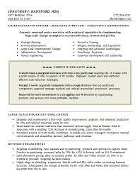 functional executive resume functional executive resume resume template info