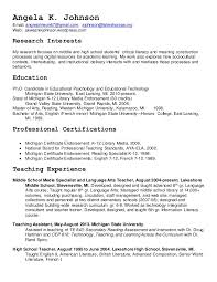 Writing A Cause Or Effect Essay Easy Literacy Resume Research