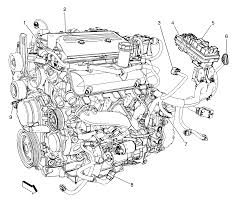 chevy bu engine sensor diagram wiring library i took my 2007 chevy bu maxx lt to advance auto because the graphic