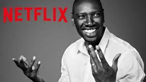 Netflix produrà una serie tv sulla saga di Arsenio Lupin