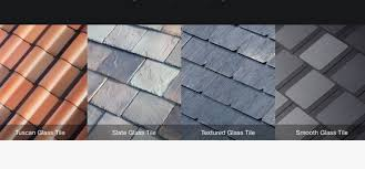 solar panel aesthetics options from cornwall solar panels the ultimate solar roof slate