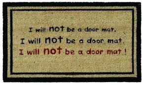 funny front door mats funny front door mats hilarious doormats outdoor decor for the porch funny front door mats australia