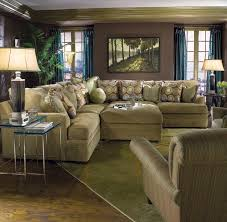 furniture configuration. Huntington House #Furniture 7100 Pit Group - This Configuration Shown With Arms. So Comfortable Furniture T