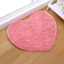 furniture heart shaped rugs heart shaped rug target it guide inside heart shaped rug renovation