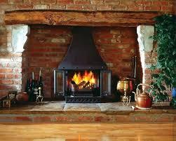 wood burning fireplace wood burning fireplaces small wood burning stove glass doors