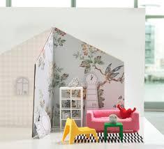 free dollhouse furniture patterns. Free Dollhouse Furniture Patterns. Patterns L