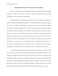 essay on restraint hospital patient ap language essay abraham plato descartes and freud s take on essay example
