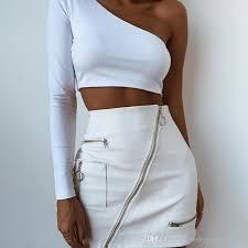 80 cotton 10 polyester 10 spandex