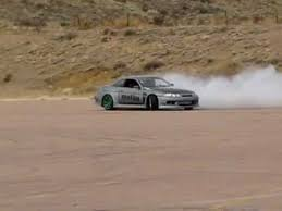 Lexus Drifting Youtube