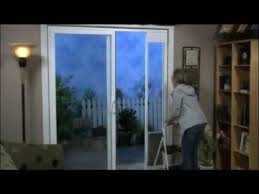 locks for sliding patio doors images