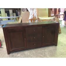 high end quality furniture. thomas mountain ash luxury high end quality buffet wood world furniture high end quality
