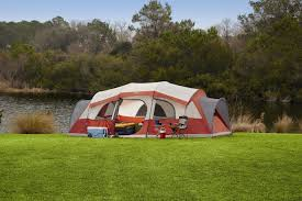Multiple Room Tents Camping Tents Sears