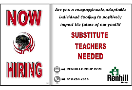 mccomb local schools home substitute teaching png