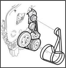 2004 volvo s60 engine diagram 2004 trailer wiring diagram for 2004 volvo s60 engine diagram