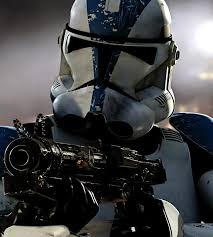 If you want to know other wallpaper, you could see our gallery on sidebar. Clone Trooper Phone Wallpapers Wallpaper Cave