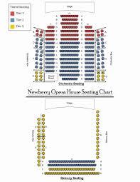 seating chart for detroit opera house new detroit opera house seating map fresh detroit opera house floor plan