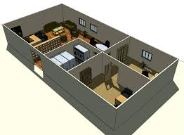 small office layout. Stunning Small Office Layout Design Ideas Gallery Best Inspiration F